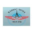 listen Radio Sines online