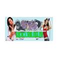 listen Rádio Star Mix FM online