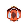 listen Rádio Sucessos online
