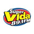 listen Rádio Super Vida online