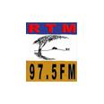 listen Rádio Terra Mãe online