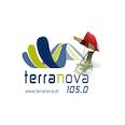 listen Radio Terra Nova (Gafanha Da Nazare) online