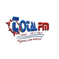 listen Rádio Total (Loulé) online