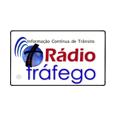 listen Rádio Tráfego online