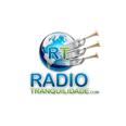 listen Rádio Tranquilidade online