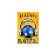 listen Rádio Transcultural online