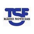 listen Radio TSF online