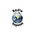 listen Radio TugaNet online