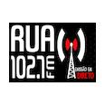 listen Radio Universitaria do Algarve FM (Faro) online