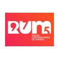 listen Radio Universitaria do Minho (Braga) online