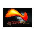 listen Rádio Urbana FM online