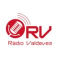 listen Radio Valdevez FM (Lisboa) online