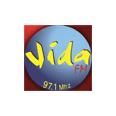 listen Rádio Vida FM online