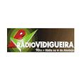listen Radio Vidigueira (Beja) online