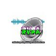 listen Rádio Viva Portugal (Albergaria) online