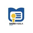 listen Radio Vizela online