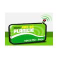 listen Radio Voz da Planicie (Beja) online