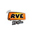 listen Rádio Voz De Esmoriz online