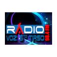 listen Radio Voz de Santo Tirso online