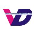 listen Rádio Voz Desportiva online