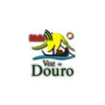 listen Rádio Voz do Douro online