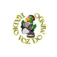 listen Rádio Voz do Minho online