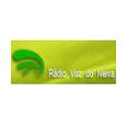 listen Radio Voz do Neiva (Braga) online