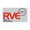listen Rádio Voz Entroncamento online