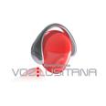 listen Radio Voz Lusitana online