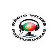 listen Radio Vozes Portuguesas online