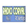 listen RC Alentejo (Mourao) online