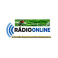 listen RDB - Rádio Desporto nas Beiras online