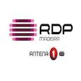 listen RDP Madeira Antena 1 (Funchal) online