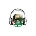 listen RLCB Dance online