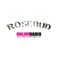 listen Rosebud Deep House Channel online