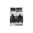 listen Rude Party Web Radio online