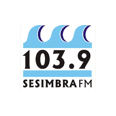 listen Sesimbra FM online