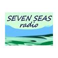 listen Seven Seas Radio online