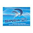 listen Singa FM (Ferreira do Alentejo) online