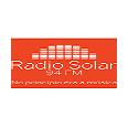 listen Solar FM online