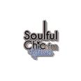listen Soulful Chic Classics online