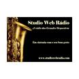 listen Studio Web Rádio online