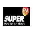 listen Super FM (Almada) online