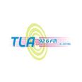 listen TLA Radio (Beja) online
