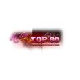 listen Top 80 online