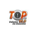 listen Top FM online