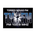 listen Torres Novas FM (Torres Novas) online