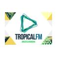 listen Tropical FM online