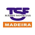 listen TSF Radio Noticias (Funchal) online