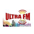 listen Ultra FM Vila (Franca De Xira) online
